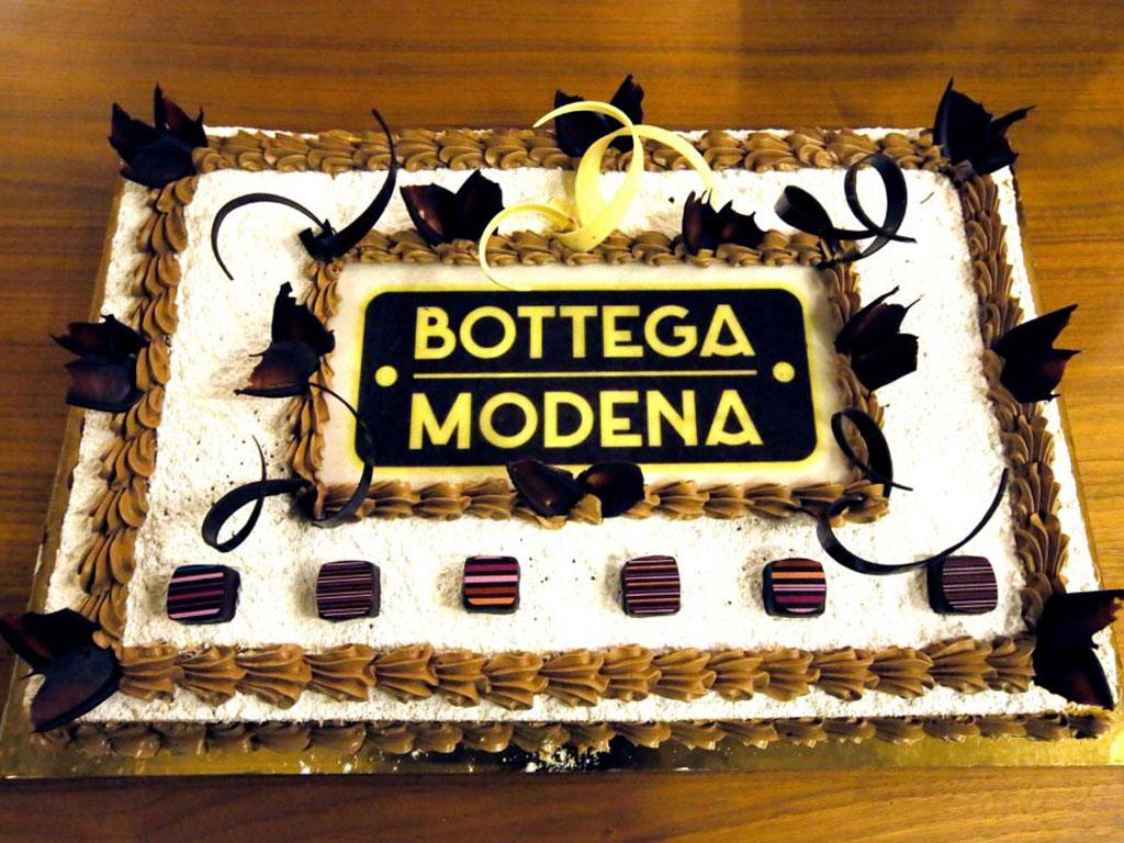bottegamodena5
