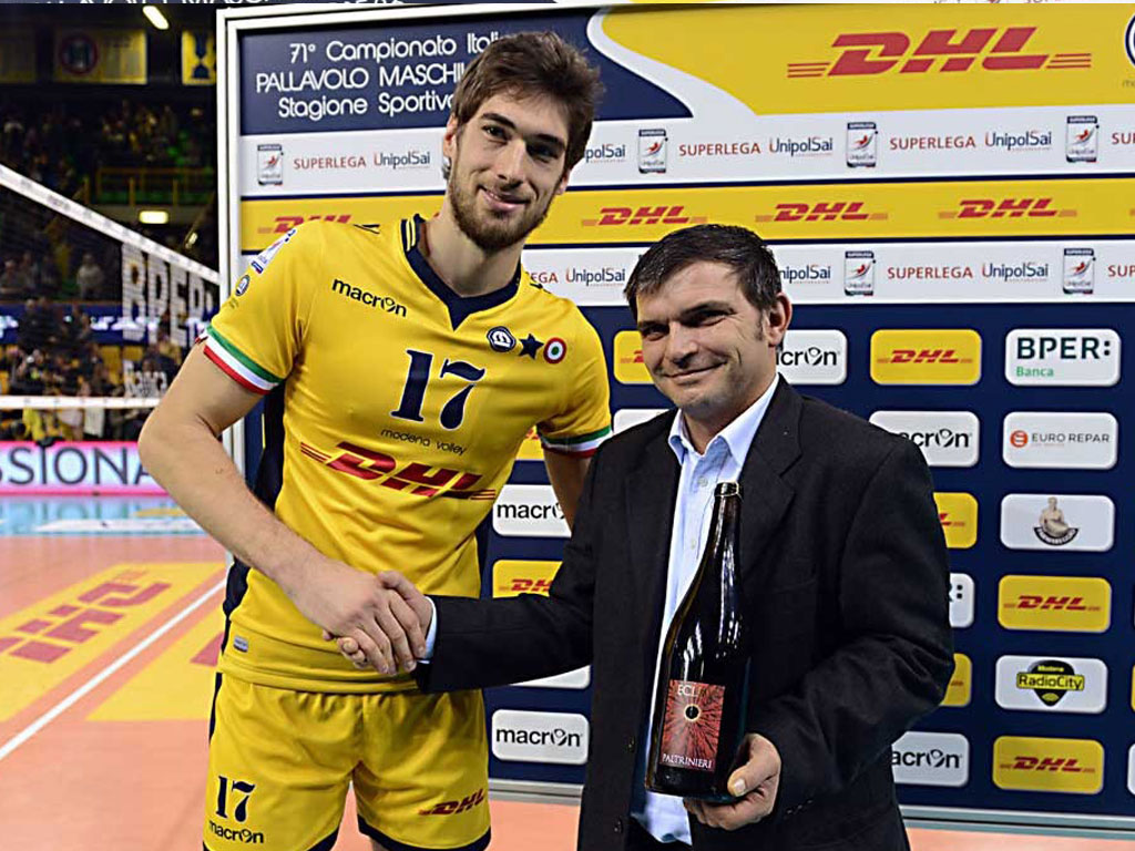 mdoenavolley3
