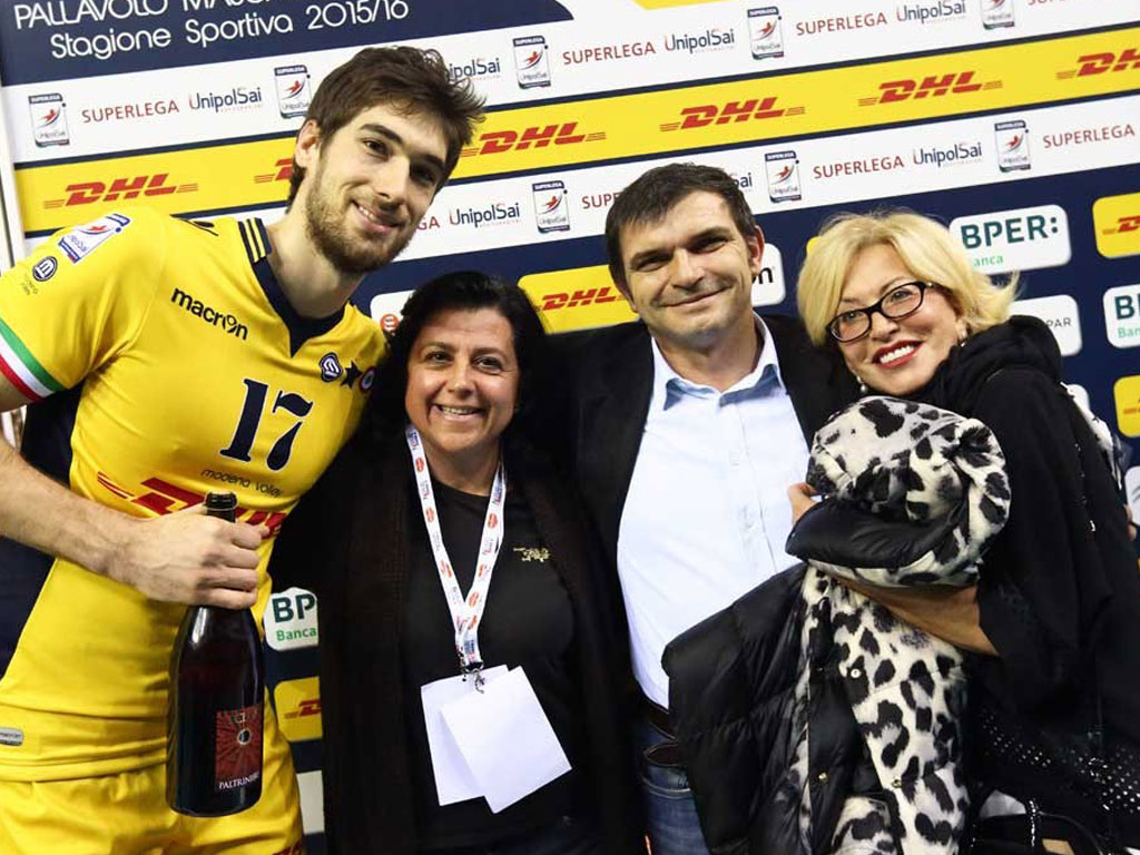 modenavolley2